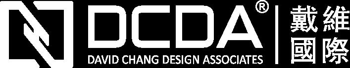 DCDA戴维国际设计